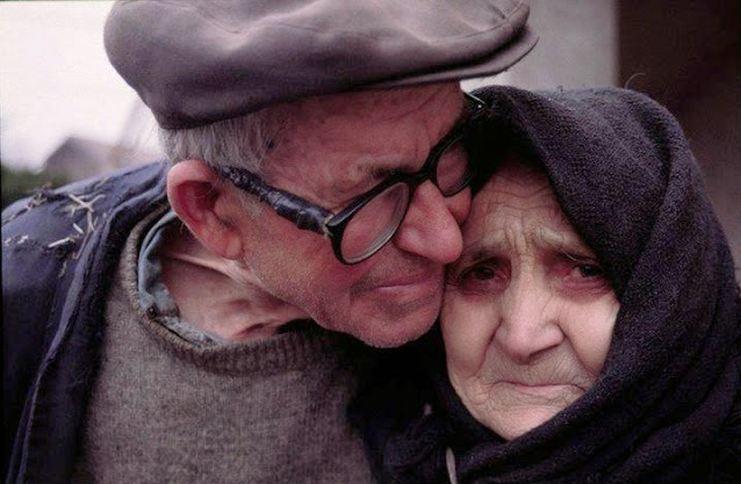 χριστιανική dating κριτικές ιστότοπων καλύτερες ιστοσελίδες dating Τουρκία