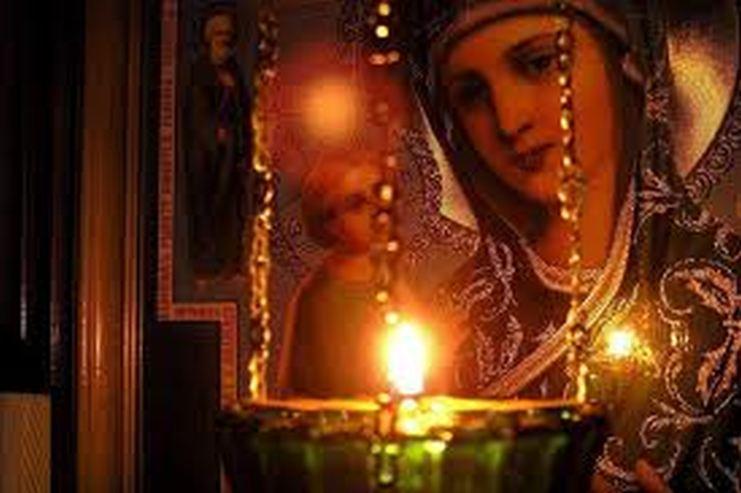 Αποτέλεσμα εικόνας για Λίγο πριν κοιμηθείς προσευχη