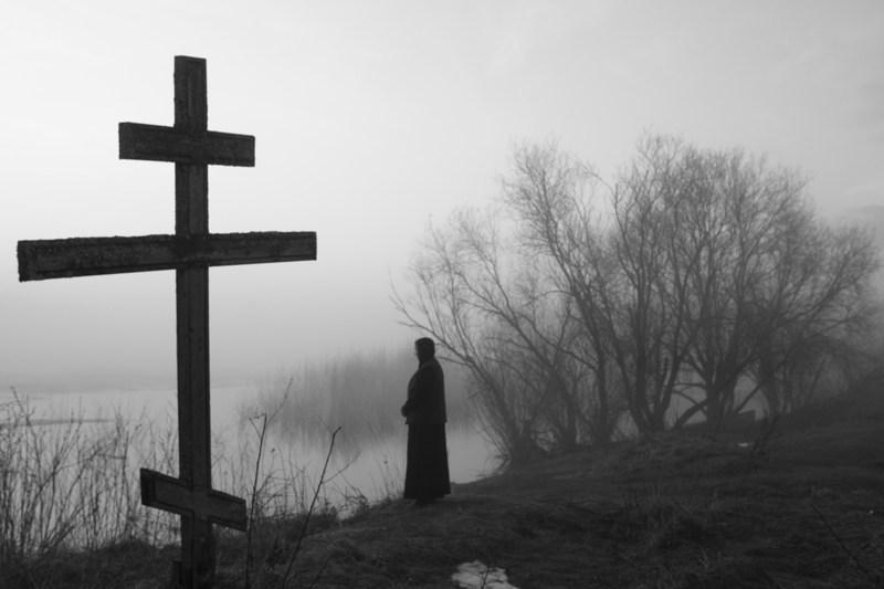 Αποτέλεσμα εικόνας για Ο τεμπέλης άνθρωπος και το σχέδιο του Θεού