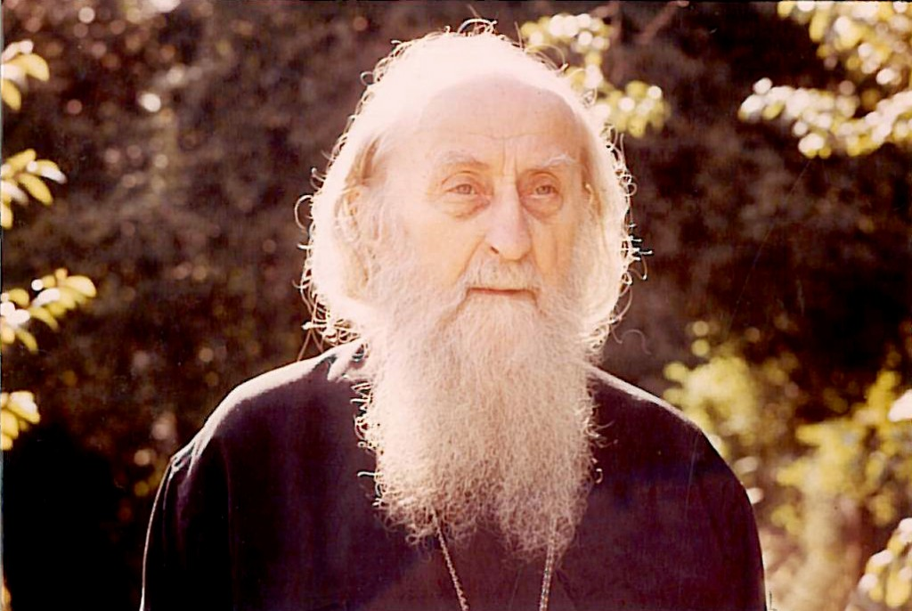 Άγιος Σωφρόνιος του Έσσεξ: «Όταν ο Κύριος επισκέπτεται την ψυχή...» | Ιερά  Μονοπάτια